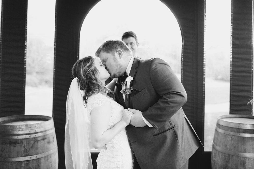 church-wedding-18.jpg
