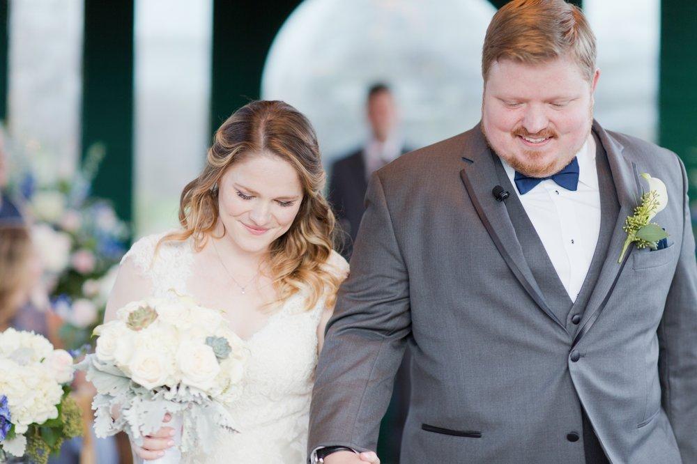 church-wedding-19.jpg