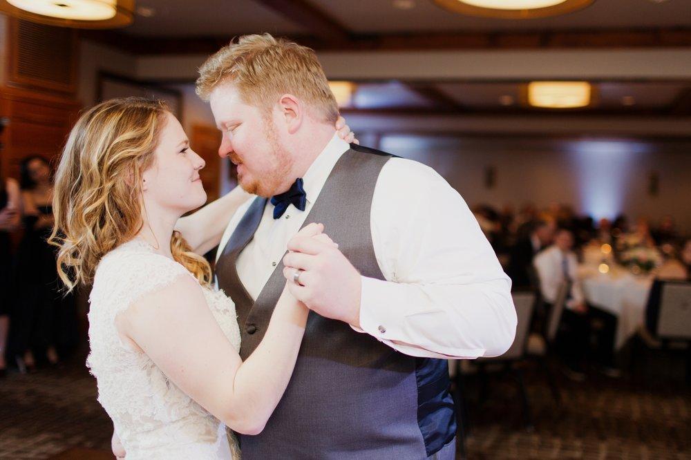 church-wedding-23.jpg