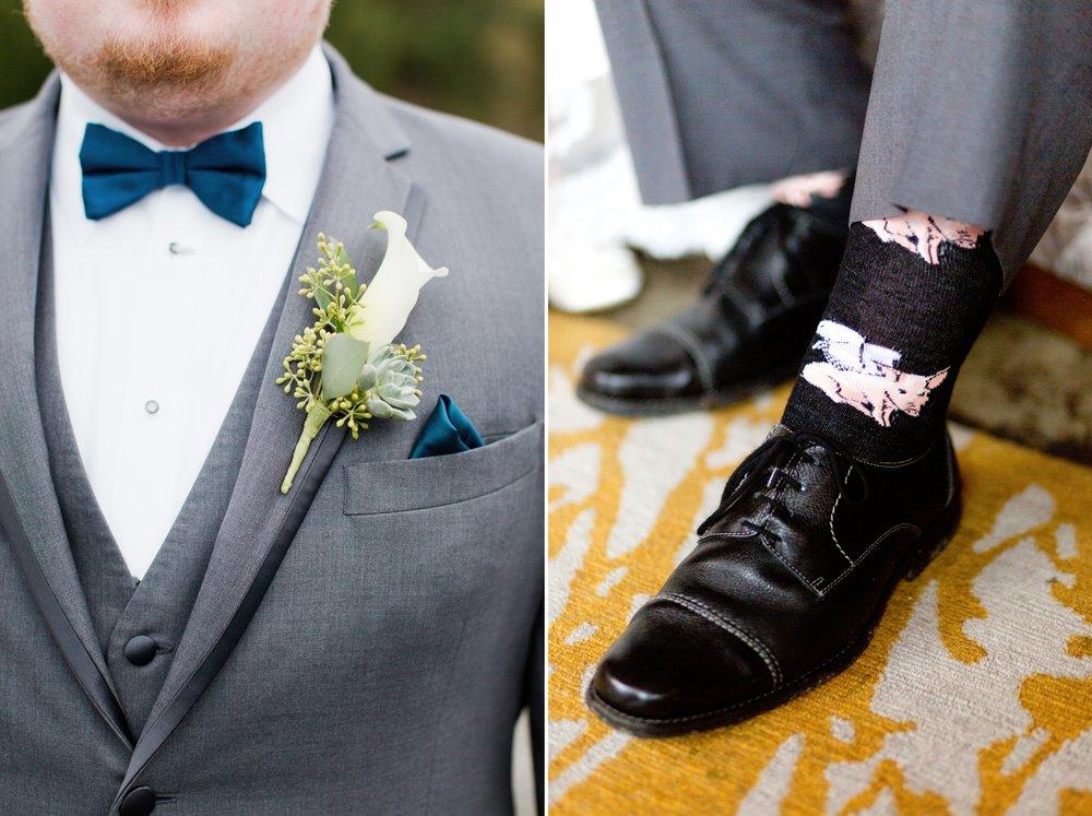 church-wedding-6.jpg