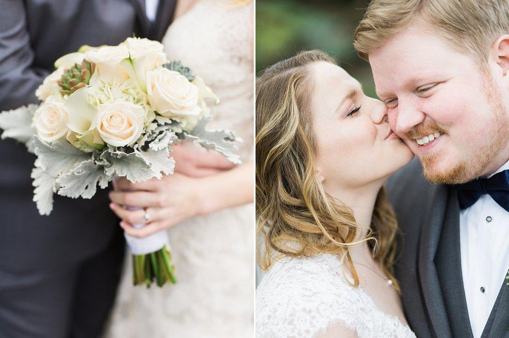 church-wedding-8.jpg
