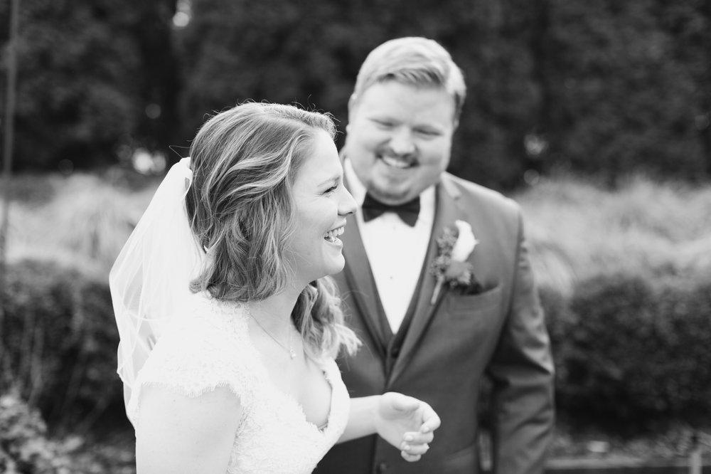 church-wedding-9.jpg