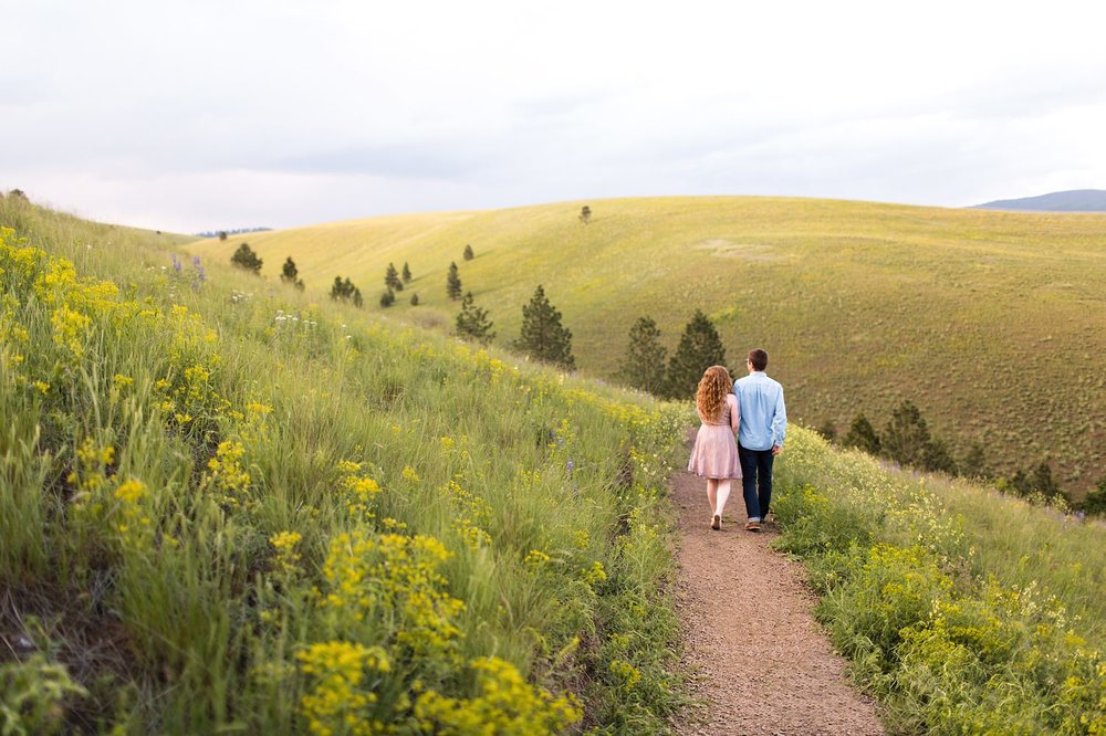 montana_wedding_photographer_01.jpg