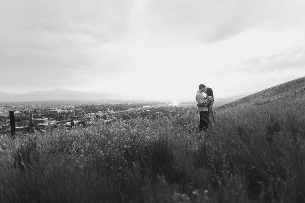 montana_wedding_photographer_06.jpg