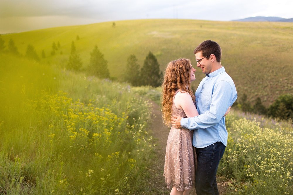 montana_wedding_photographer_08.jpg