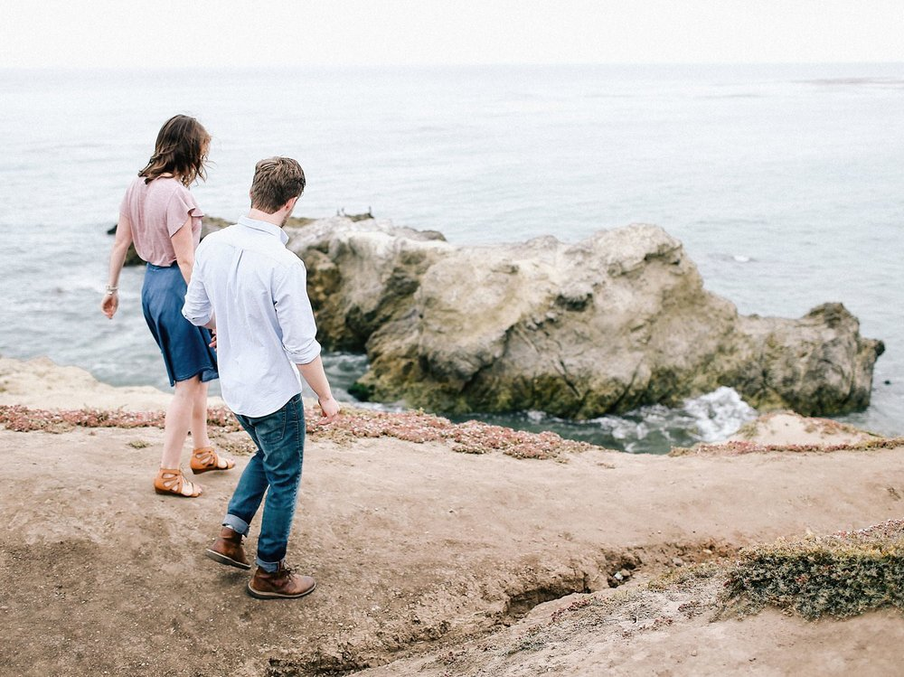 Los Angeles Couple's Session 1.jpg