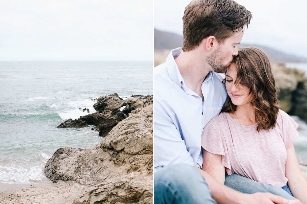 Los Angeles Couple's Session 5.jpg