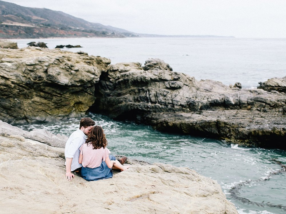 Los Angeles Couple's Session 7.jpg