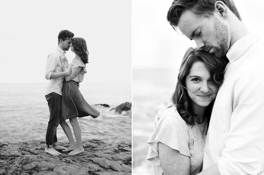 Los Angeles Couple's Session 8.jpg