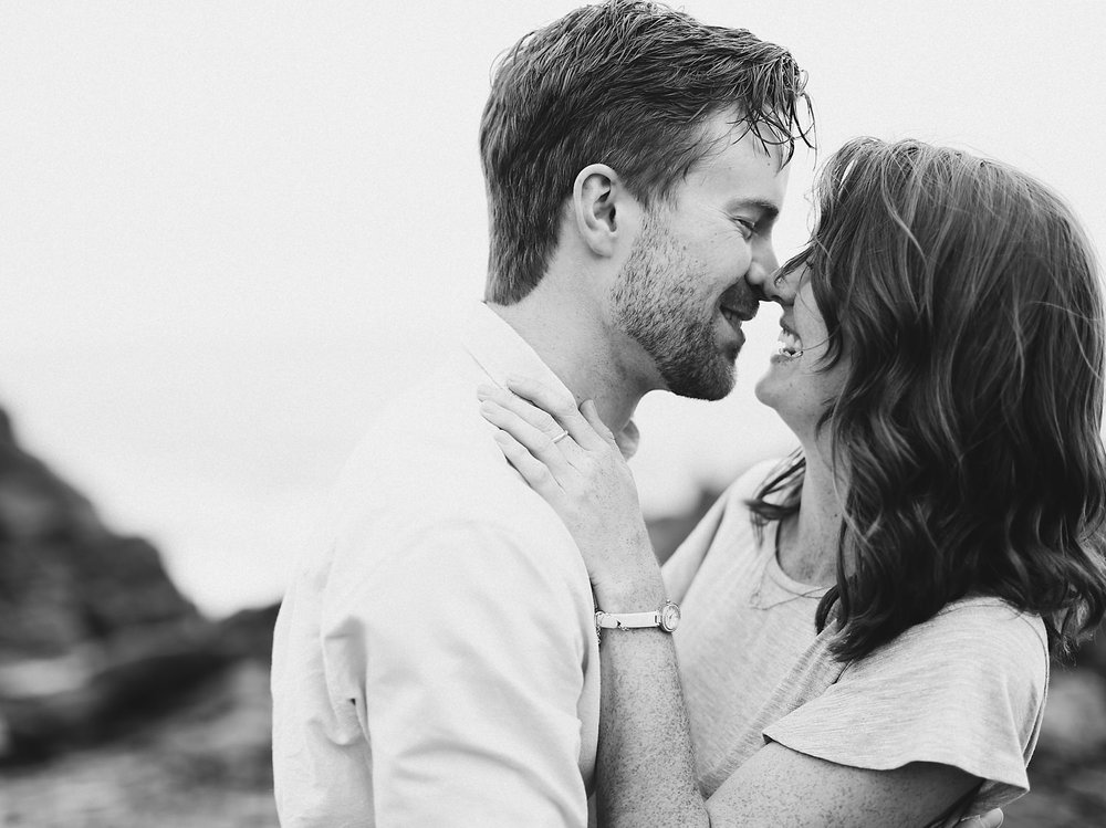 Los Angeles Couple's Session 9.jpg
