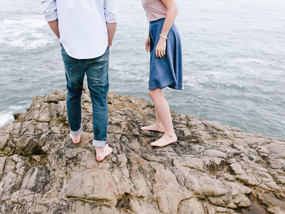 Los Angeles Couple's Session 11.jpg