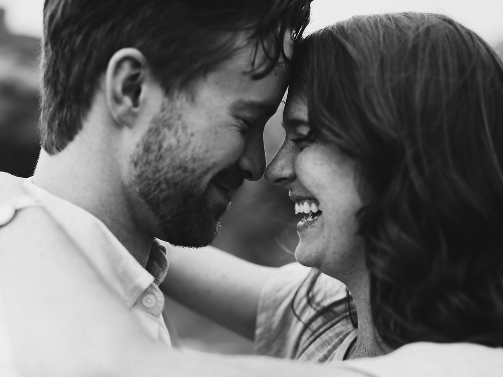 Los Angeles Couple's Session 16.jpg