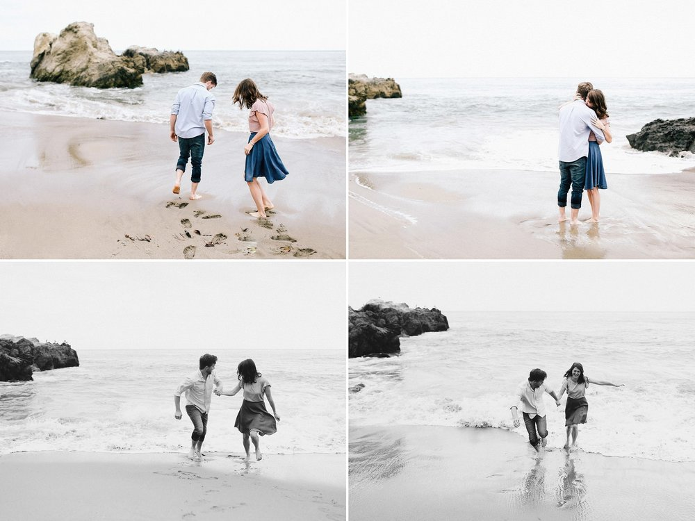 Los Angeles Couple's Session 19.jpg