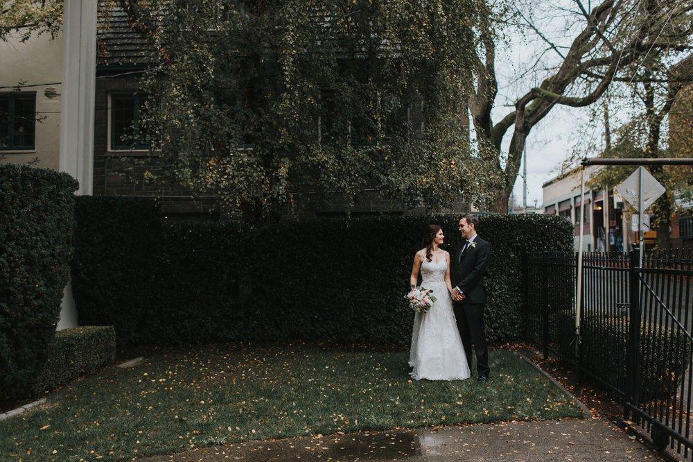 Rainier Chapter House Seattle Wedding Photographer.jpg