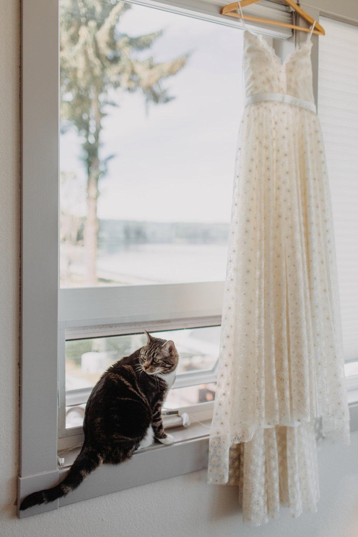 Izzy + Porter_Wedding-37-1.jpg