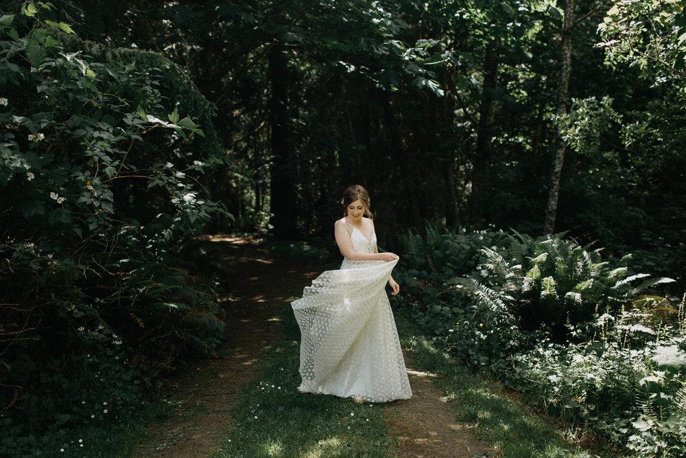 Izzy + Porter_Wedding-179-1.jpg