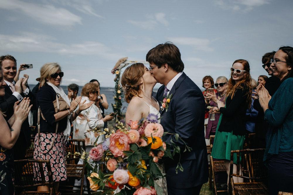 Izzy + Porter_Wedding-472-1.jpg