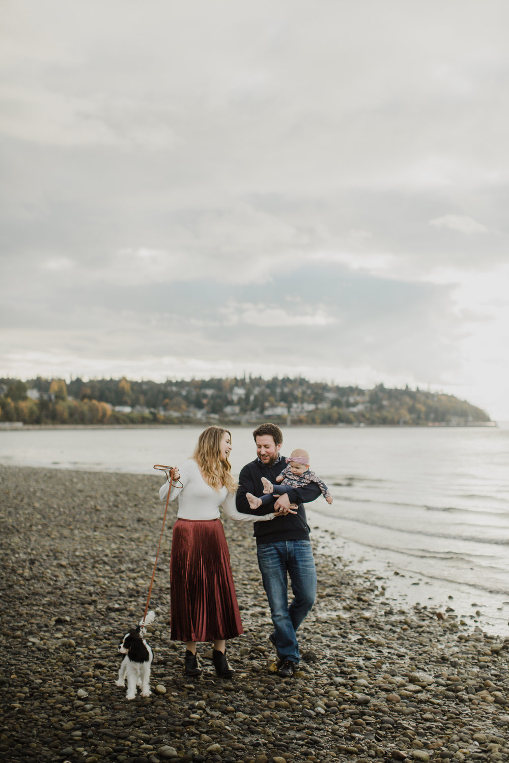 photo-of-seattle-family-photographer-at-carkeek-park-7-1.JPG