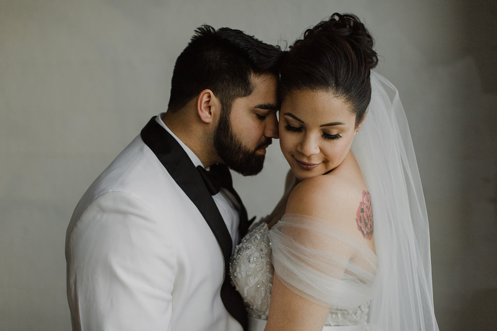photo-of-bride-and-groom