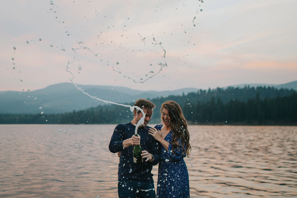 Surprise Proposal_Seattle Wedding Photographer_Lionlady Photography_4 (3)-1.jpg