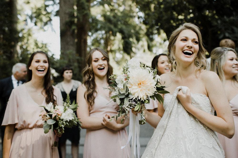 Seattle Wedding Photographer Lionlady Photography-1.jpg