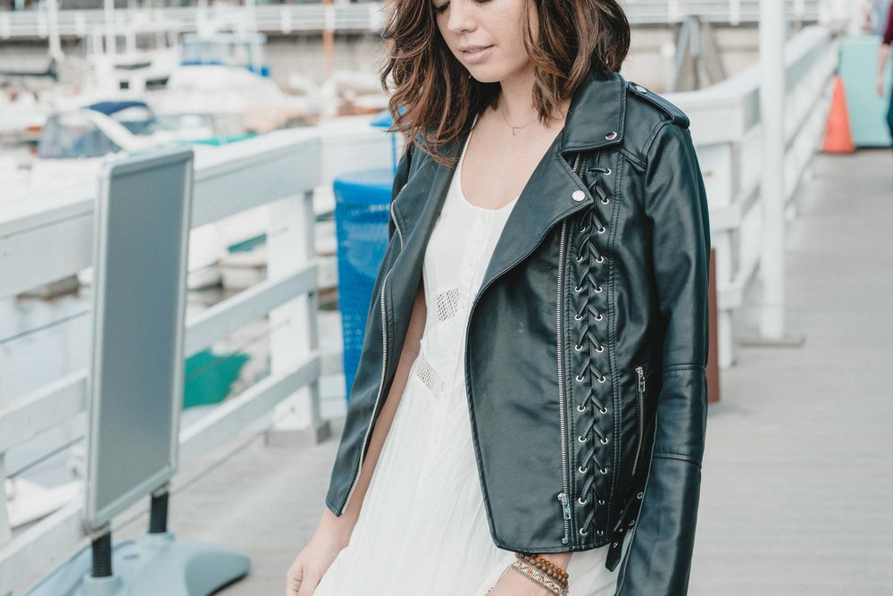 e0de40f683e9d 3 Unexpected Ways to Wear a Moto Jacket this Spring