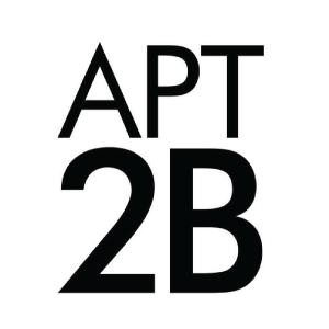 apt2b.png