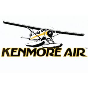 kenmore-air.png
