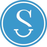 smilebrilliant-logomark-200x200.png