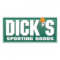 Dick's Sporting Goods