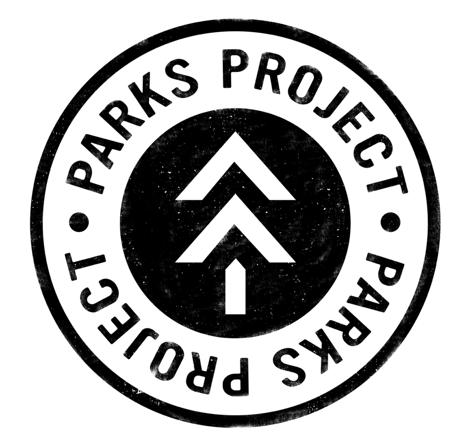 parks-project.png