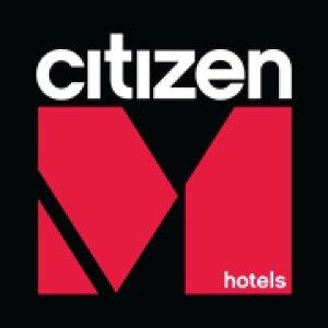 citizen-m.png