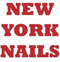 New-York-Nails-Logo.jpg