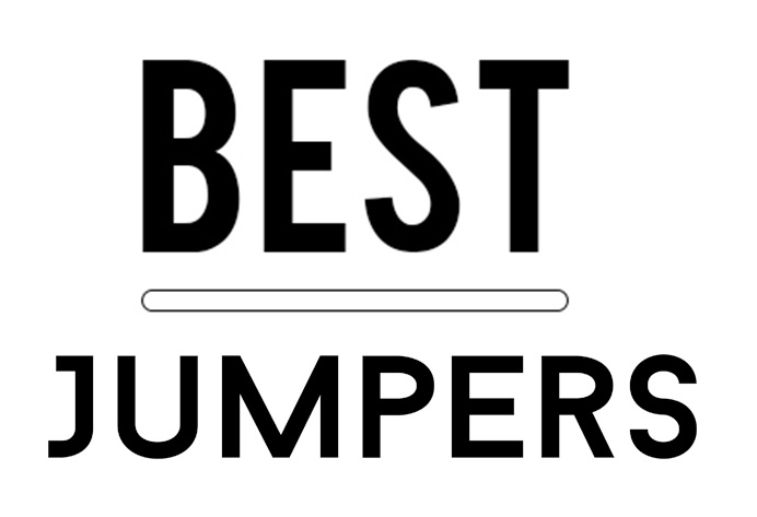 BEST JUMPERS