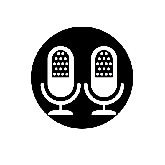 two-mics-Member.png