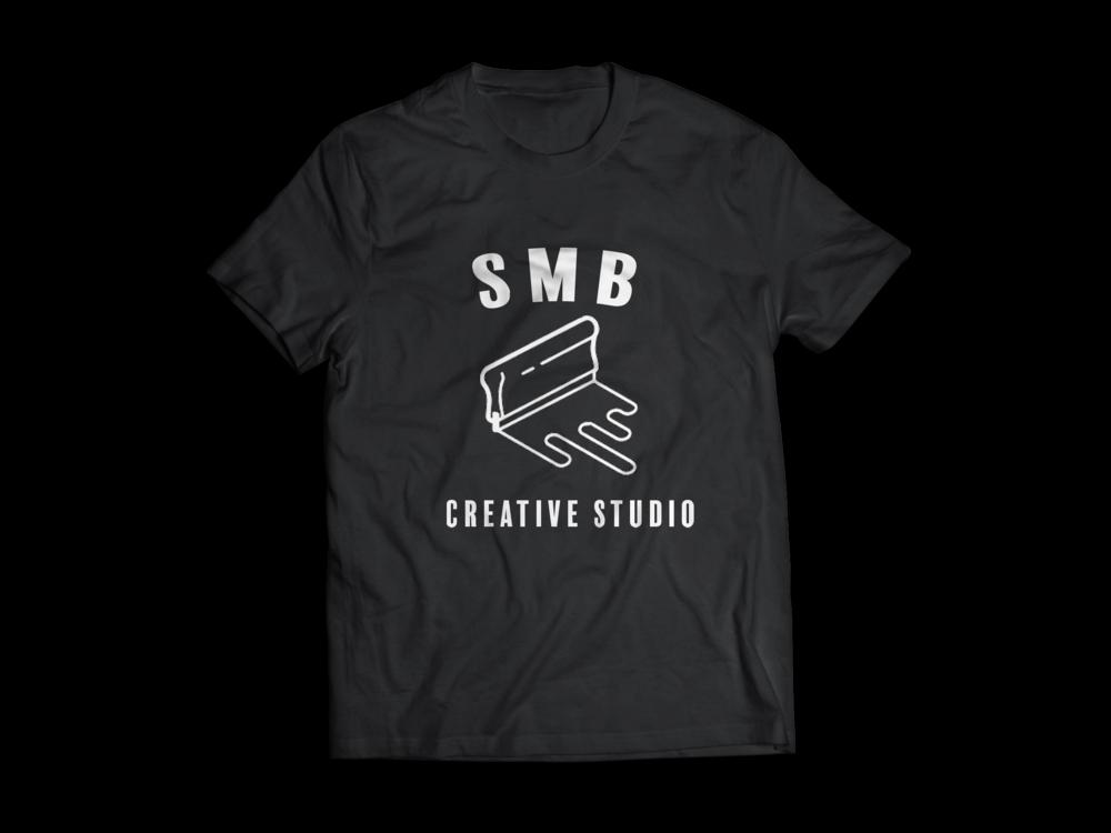 smb.T-Shirt-MockUp_Front.png