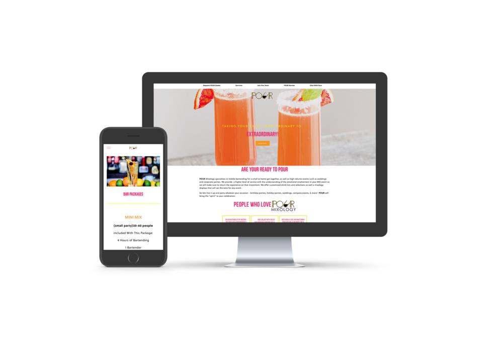 smb-design-MockUp_Front.png