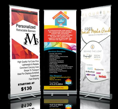 smb+banner+ad.png