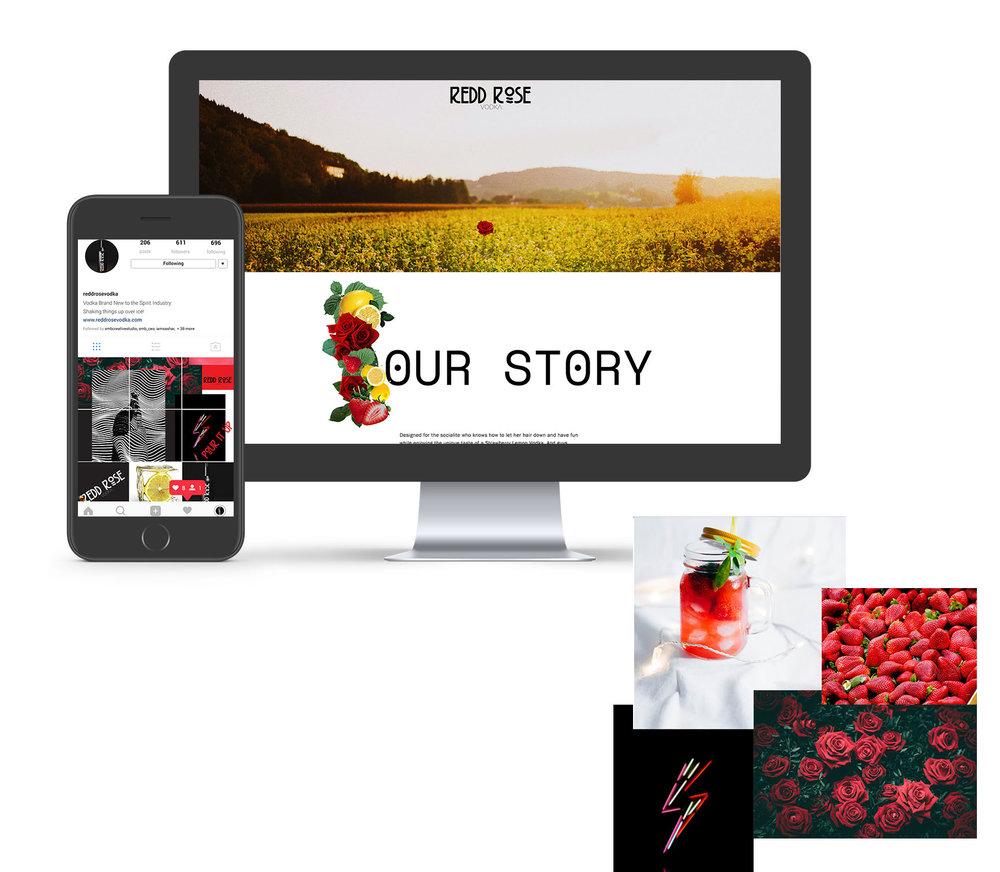 redd brand.desktop mock.jpg