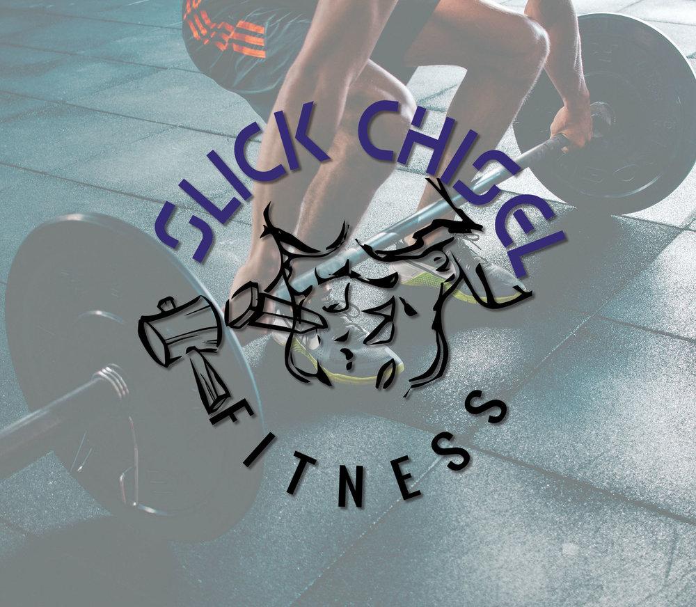 slick chisel logo mock.jpg