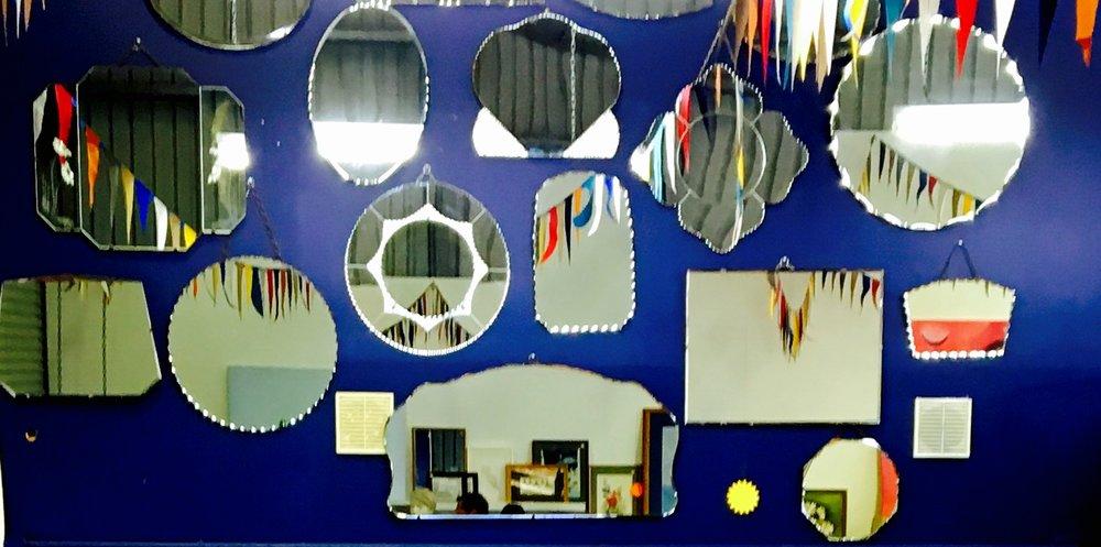 Factory Mirrors.jpg