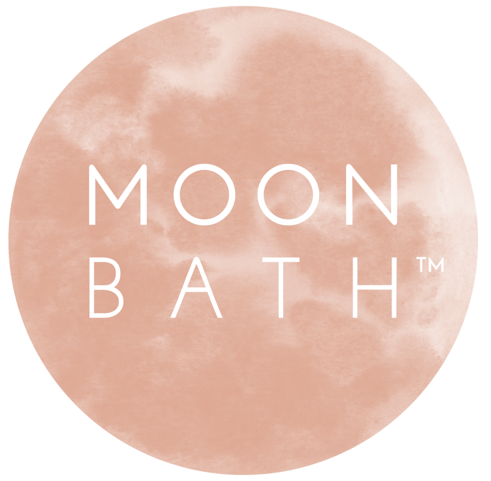 Connect with Moon Bath.png