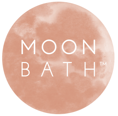 Sacred Smoke Smudge | Moon Bath