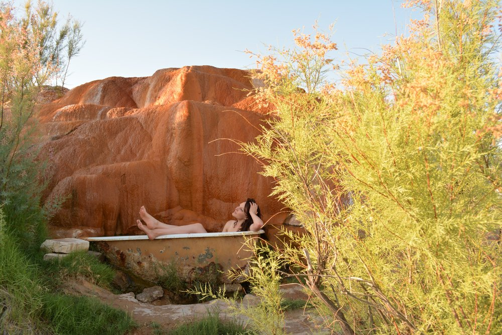 What in the cosmos are doshas_Moon Bath Ayurveda.jpg