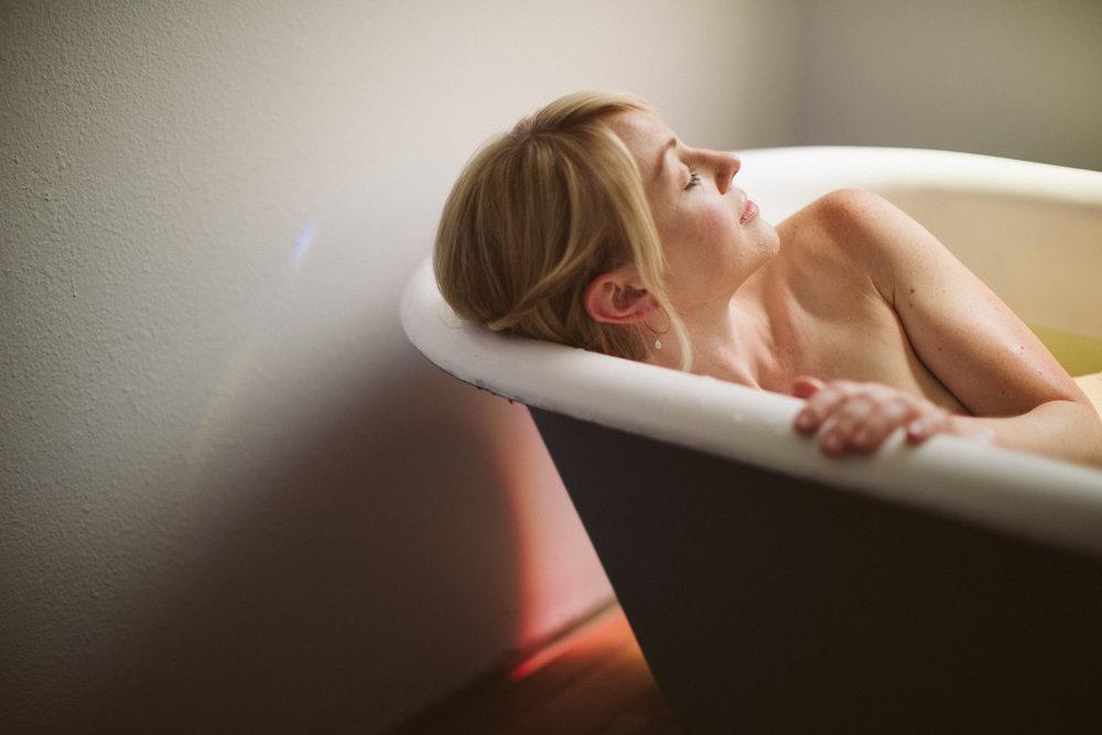 Richelle_Moon Bath Soak 11.jpg
