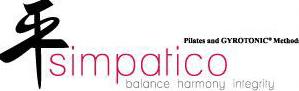 simpatico-pilateslogo_330x230.jpg