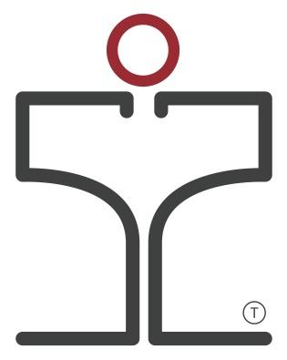 52_logo.jpg