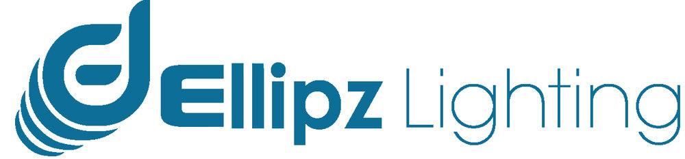 ellipz_logo_0.jpg