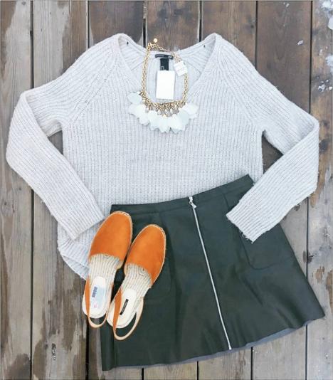 @clothing_bar_yyc