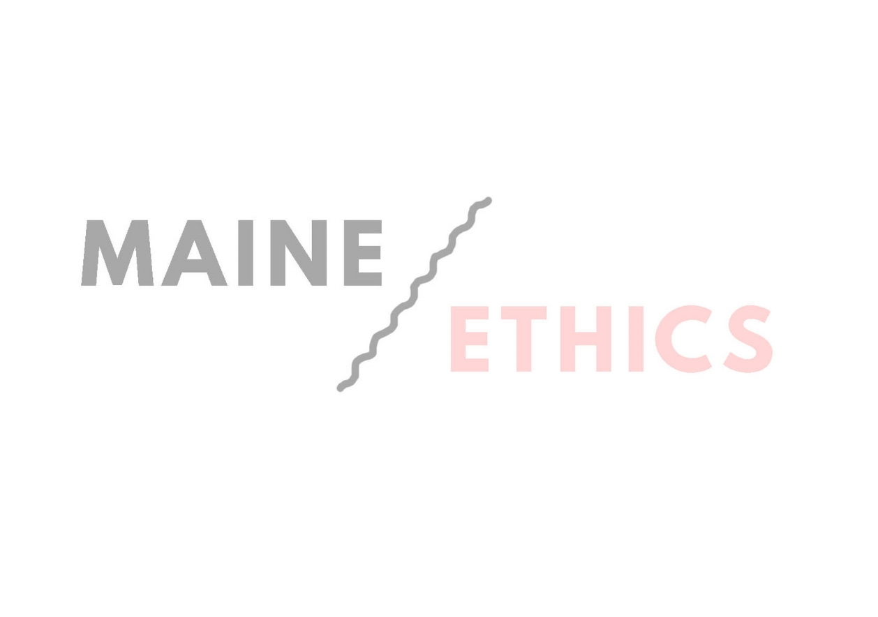 Maine Ethics